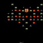 Скриншот Mars Revenge – Изображение 2