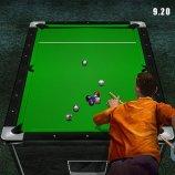 Скриншот World Championship Pool 2004 – Изображение 11
