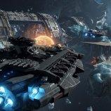 Скриншот Dreadnought – Изображение 6