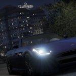 Скриншот Grand Theft Auto 5 – Изображение 251