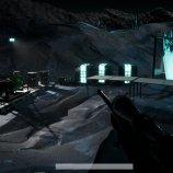 Скриншот Layers Of The Machine – Изображение 1