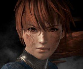 Team Ninja иKoei Tecmo анонсировали файтинг Dead orAlive6. Теперь без купальников!