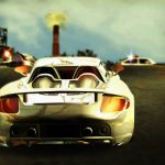 Скриншот Need for Speed: Most Wanted (2005) – Изображение 132