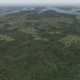 Скриншот X-Plane 10 – Изображение 6