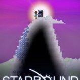 Скриншот Starbound – Изображение 10