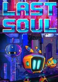 Last Soul – фото обложки игры
