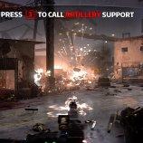Скриншот IS Defense – Изображение 7