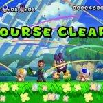 Скриншот New Super Luigi U – Изображение 2