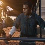 Скриншот Grand Theft Auto 5 – Изображение 64