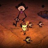 Скриншот Don't Starve: Reign of Giants – Изображение 5