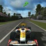 Скриншот F1 2010 – Изображение 1