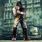 Скриншот Tekken 7 – Изображение 21