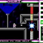 Скриншот MURI – Изображение 5