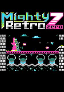 Mighty Retro Zero