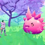 Скриншот Elteria Adventures – Изображение 3
