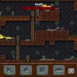 Скриншот Zed Defence – Изображение 2
