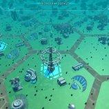 Скриншот AQUARYOUNS World – Изображение 9