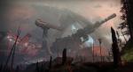 Эволюция открытого мира в Destiny 2 — игра наконец-то оживает. - Изображение 3