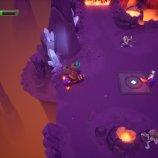 Скриншот ReadySet Heroes – Изображение 12