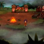 Скриншот Tunche: Arena – Изображение 5