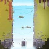 Скриншот Crossing Souls – Изображение 9