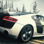 Скриншот Need for Speed: Rivals – Изображение 25