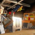 Скриншот LEGO: Marvel Super Heroes – Изображение 7