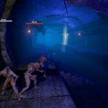 Скриншот BloodLust 2: Nemesis – Изображение 4