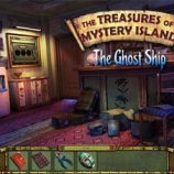 Скриншот The Treasures of Mystery Island 3 – Изображение 4