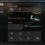 Скриншот Call of Duty: Modern Warfare 3 – Изображение 11