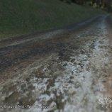 Скриншот Sébastien Loeb Rally EVO – Изображение 10