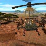 Скриншот Madagascar: Escape 2 Africa – Изображение 5