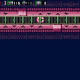 Скриншот Metroid: Zero Mission – Изображение 3