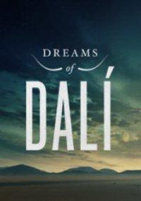 Dreams of Dali – фото обложки игры