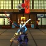 Скриншот Swords – Изображение 7
