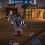 Скриншот The Walking Zombie: Dead City – Изображение 16