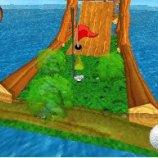 Скриншот 101 MiniGolf World – Изображение 1