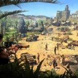 Скриншот Sniper Elite III: Ultimate Edition – Изображение 6