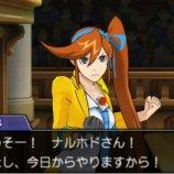 Скриншот Phoenix Wright: Ace Attorney - Dual Destinies – Изображение 4