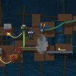 Скриншот Crazy Machines: Golden Gears – Изображение 19