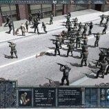 Скриншот Left Behind: Eternal Forces – Изображение 10