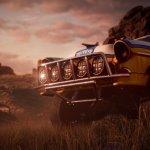 Скриншот Need for Speed: Payback – Изображение 110