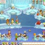 Скриншот Amelie's Cafe: Holiday Spirit – Изображение 3