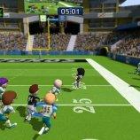 Скриншот Family Fun Football – Изображение 8