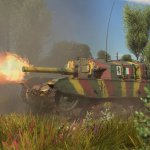Скриншот War Thunder – Изображение 46