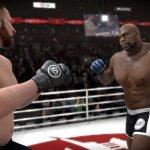 Скриншот EA Sports MMA – Изображение 83