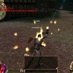 Скриншот RYL: Path of the Emperor – Изображение 96