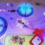 Скриншот Micro Machines World Series – Изображение 7
