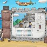 Скриншот Pirate Duel – Изображение 1