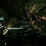Скриншот Dark Souls – Изображение 41